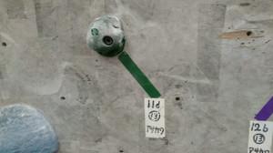 Kimg03302