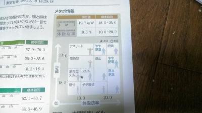 Kimg44232